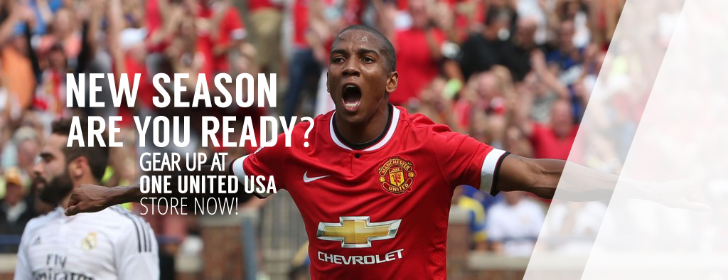 Ashley-Young_store