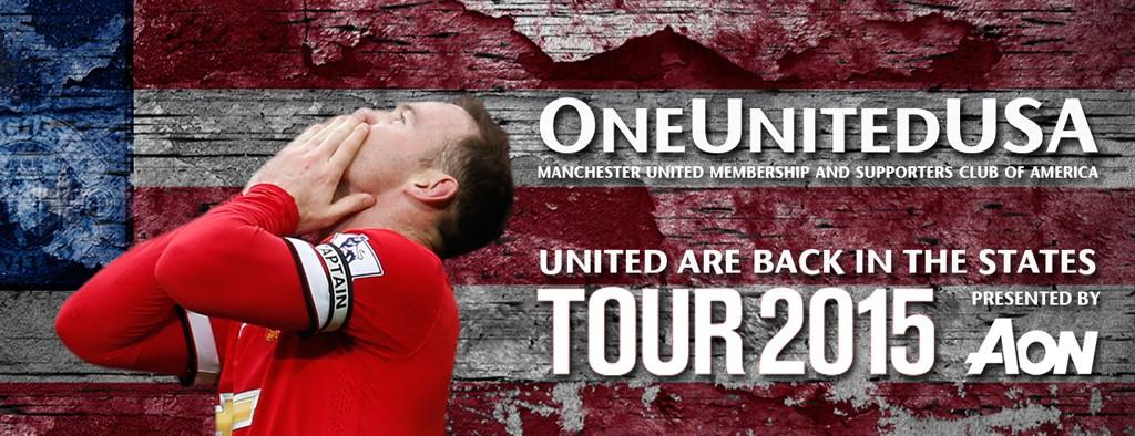 states_tour