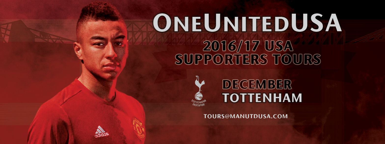 facebook-eventpage-spurstour2